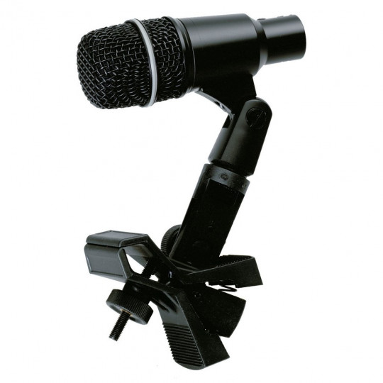 Držák mikrofonní Ashton DMMC CLIP