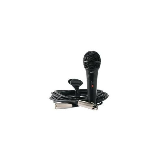 Mikrofon Ashton DM 50J XLR/JACK