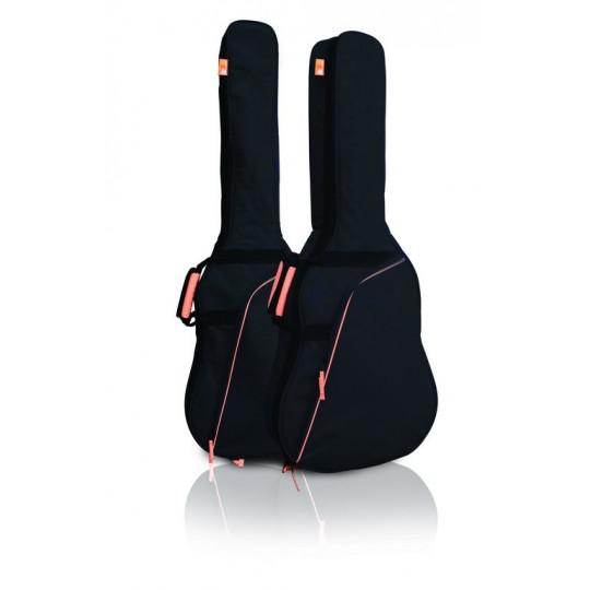 Povlak na klasickou kytaru Ashton ARM 1800C