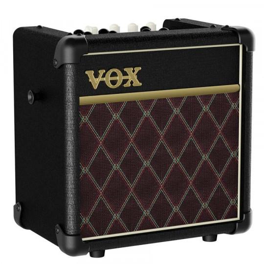 Vox MINI5 RM-CL - modeling kombo 5 W