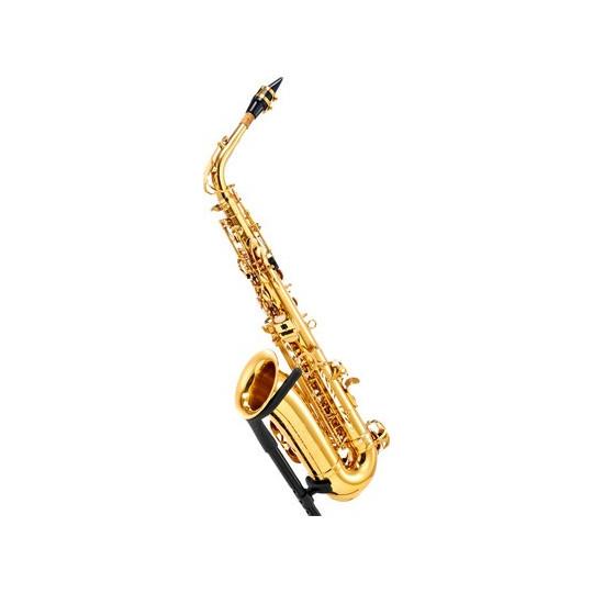 STARTONE SAS-75 - alt saxofon