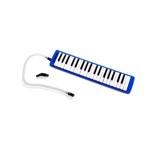 AW Melodica