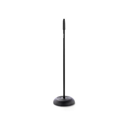 AW Mikrofoní stojan MS-04