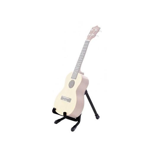 AW stojan na ukulele