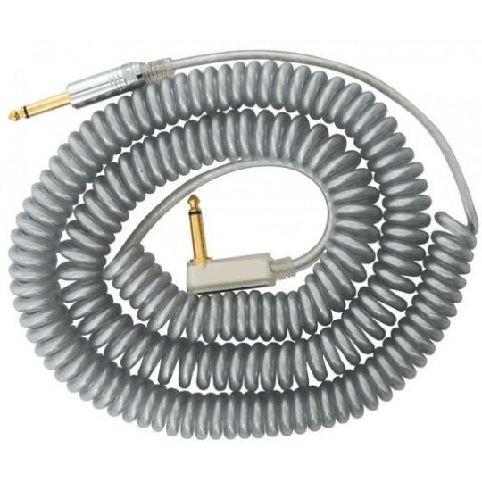 VOX VCC-90 SL - spirálový kabel