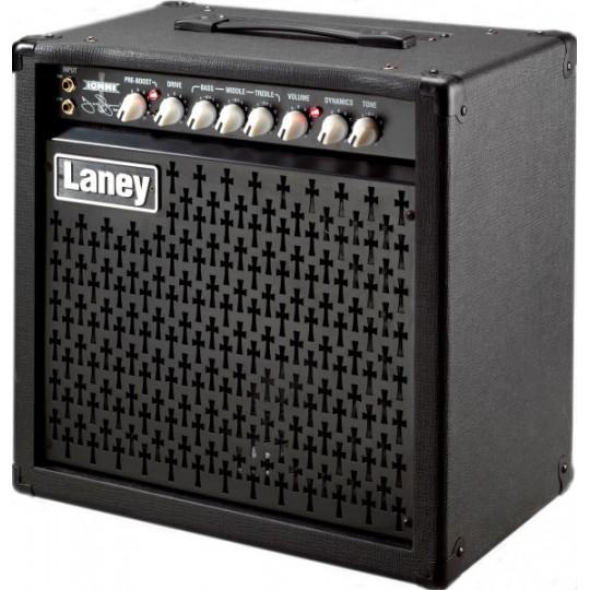 LANEY TI15-112 - celolampové kombo