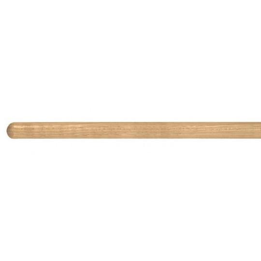 Balbex HA Timbale 2 - habrové paličky na timbales
