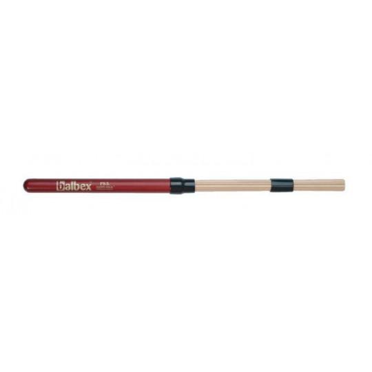 Balbex FS5 - bambusové špejle