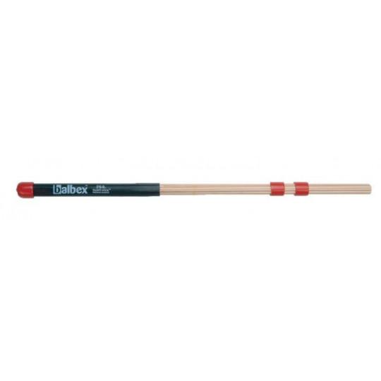 Balbex FS6 - bambusové špejle