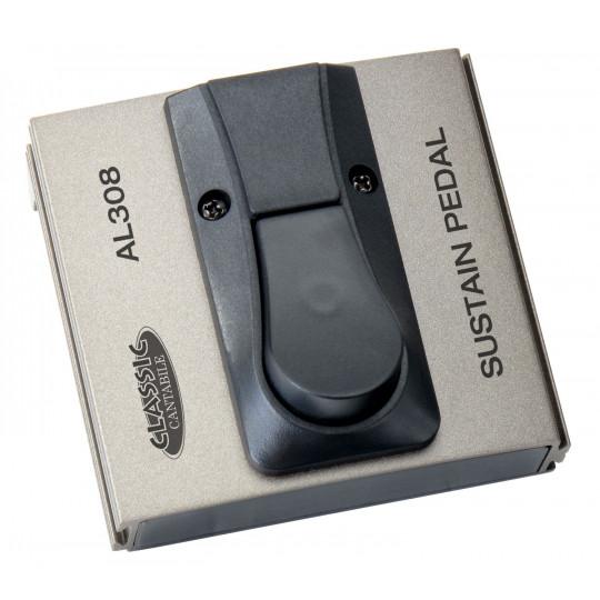 PROLINE Sustain pedal