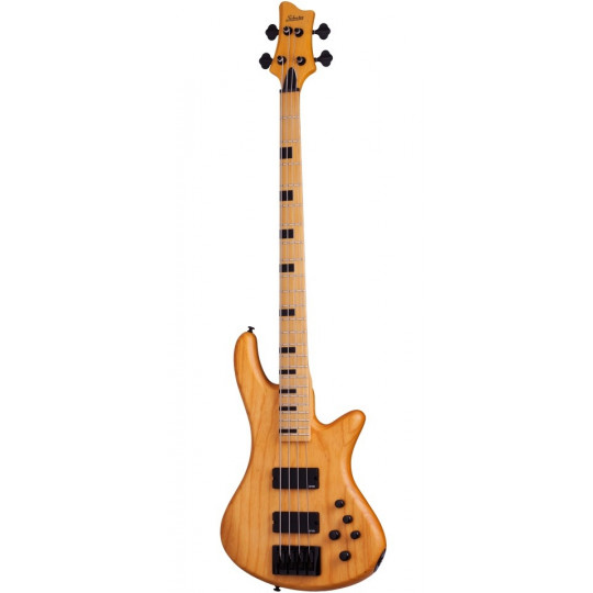 SCHECTER Stiletto Session BASS4 ANS