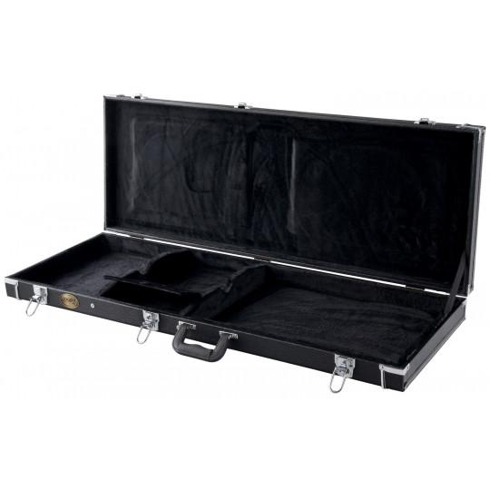 Proline kufr na elektrickou kytaru