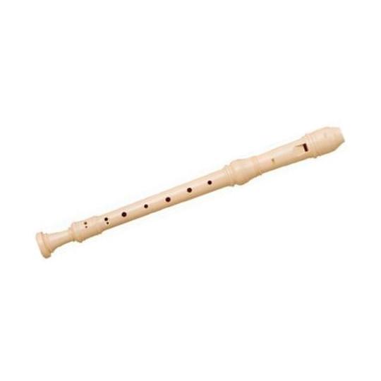 Yamaha YRA 28B III - Altová zobcová flétna, barokní prstoklad