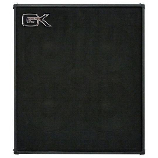 GALLIEN-KRUEGER CX 410