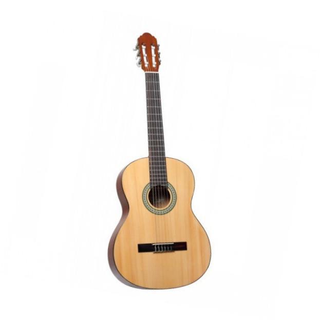 Carlos CG 20 - klasická kytara
