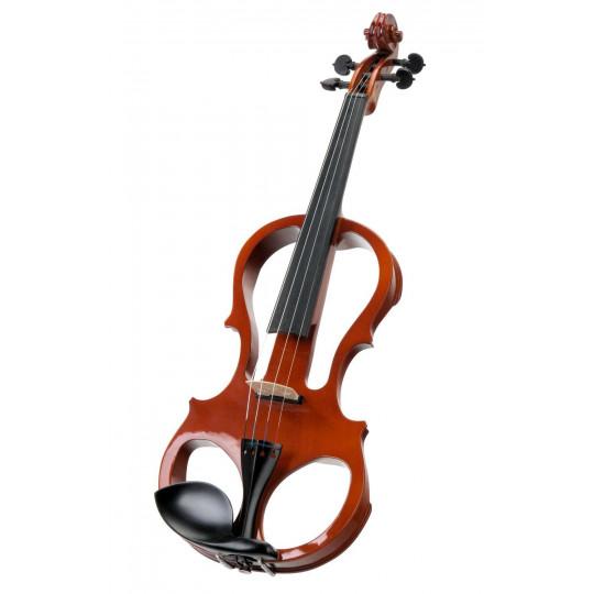 ProlineEV-81 - elektrické housle4/4