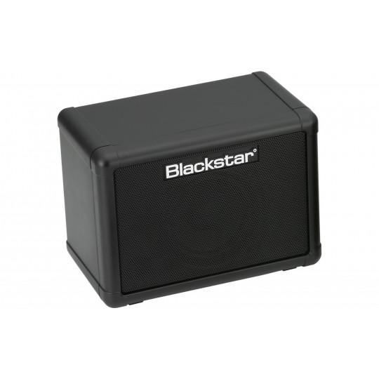 Blackstar Fly 103 Extension Cabinet - Externí reprobox ke kombu FLY 3
