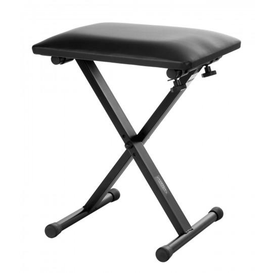 PROLINE Klavírní stolička - ECONOMY