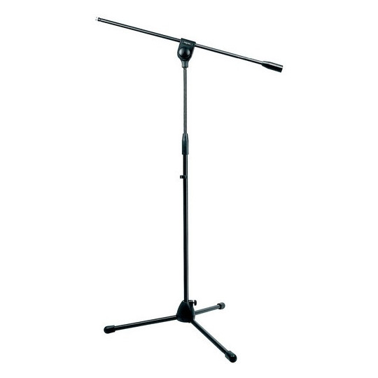PROEL PRO100BK - mikrofonní stojan