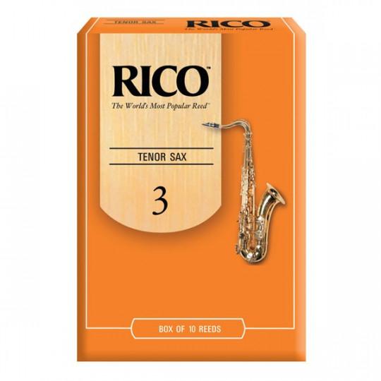 RICO RKA1030 tenor saxofon 3