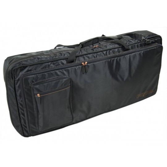 PROEL BAG-910PN - obal na keyboard