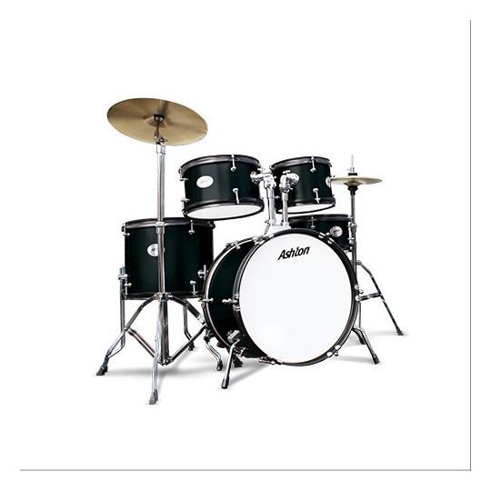 Ashton Joey Junior BK - dětská bicí sada