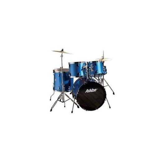 Ashton Joey Drum MB - dětská bicí sada