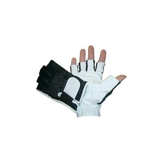 Millenium DG-L bubenické rukavice