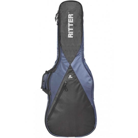 Ritter RGP5-D/NBK obal pro western kytaru