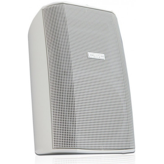 QSC AD-S52T-WH