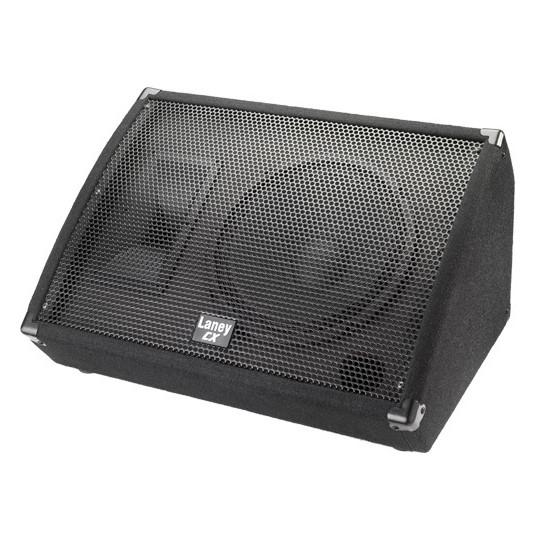 Laney CXM-112 - pasivní monitor, 150W