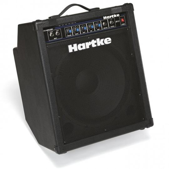 Hartke B900 - basové kombo, 90W