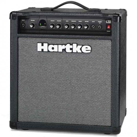 Hartke G30R - kytarové kombo, 30W