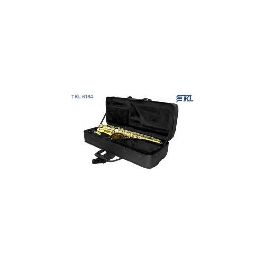 TKL 6194/BL Zero gravity pouzdro na tenor sax
