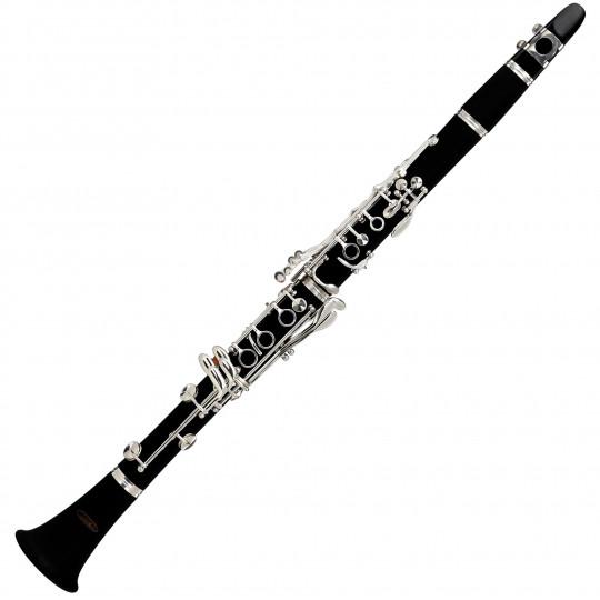 Classic Cantabile CLK-10 Bb klarinet