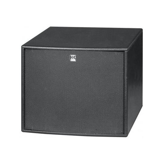 HK AUDIO - IL 115 Sub B