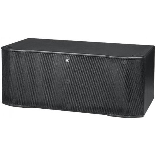 HK Audio - IL 218 Sub B