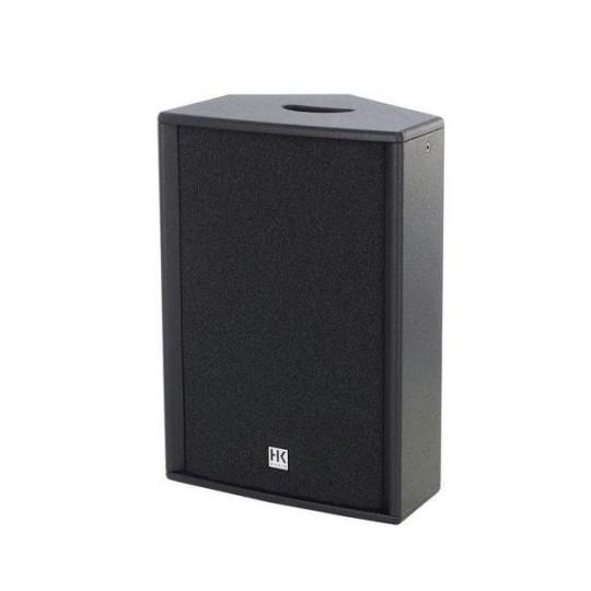 HK Audio - PR:O 12 XD