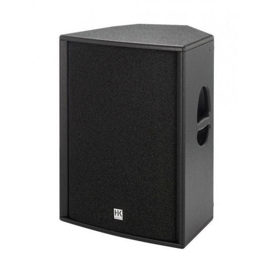 HK Audio - PR:O 15 XD