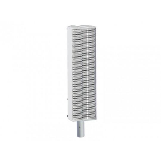 HK Audio - ELEMENTS E835 Mid/High Unit White