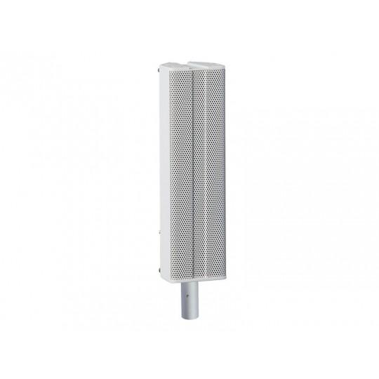 HK Audio - ELEMENTS EA600 Poweramp White