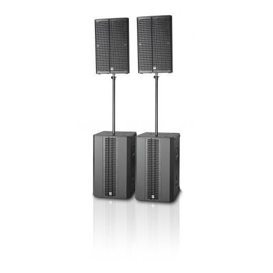 HK Audio - L5 Power Pack
