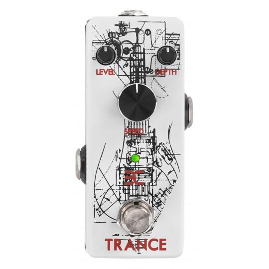 ENO XT-TT10 Trance Tremolo