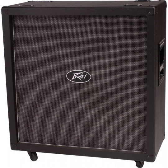 Peavey ValveKing412 Straight
