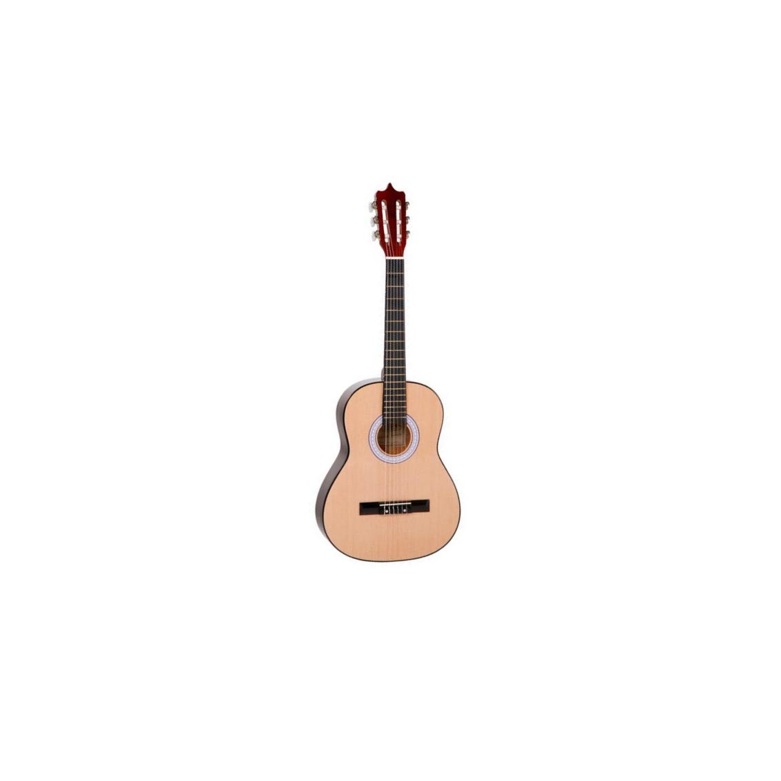 C. Cantabile JS-1 3/4 klasická kytara