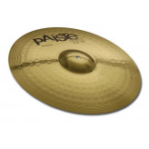 "PAISTE 101 - crash, 16"", mosaz"