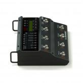 TC ELECTRONIC Nova System - kytarový multiefekt