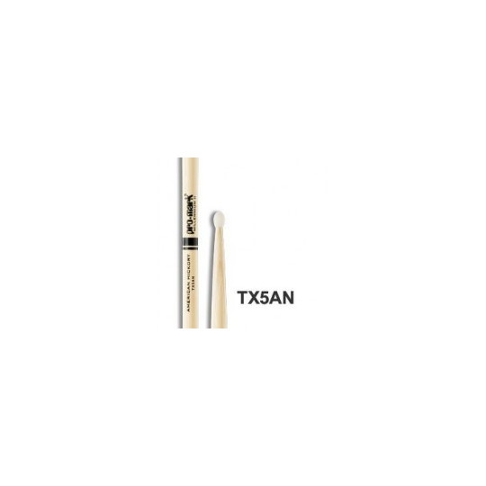 PRO MARK TX5AN - paličky 5A řady TX s nylonovou špičkou