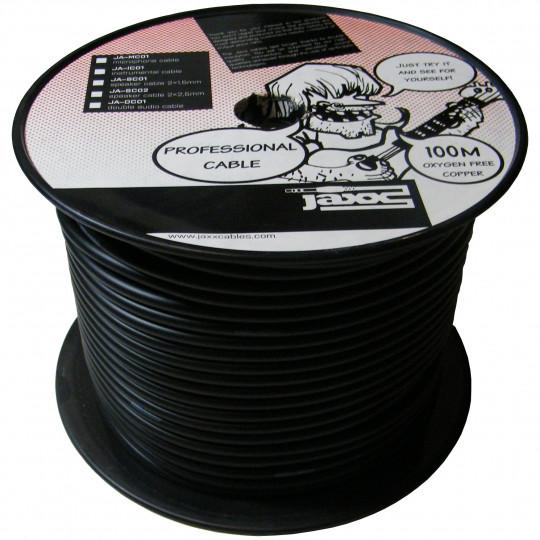 Jaxx JA-IC01 - nástrojový kabel