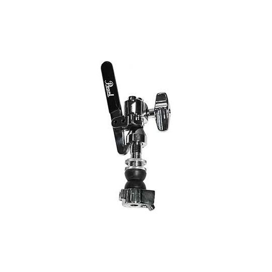 PEARL DCL-300P držák horního činelu hi-hat